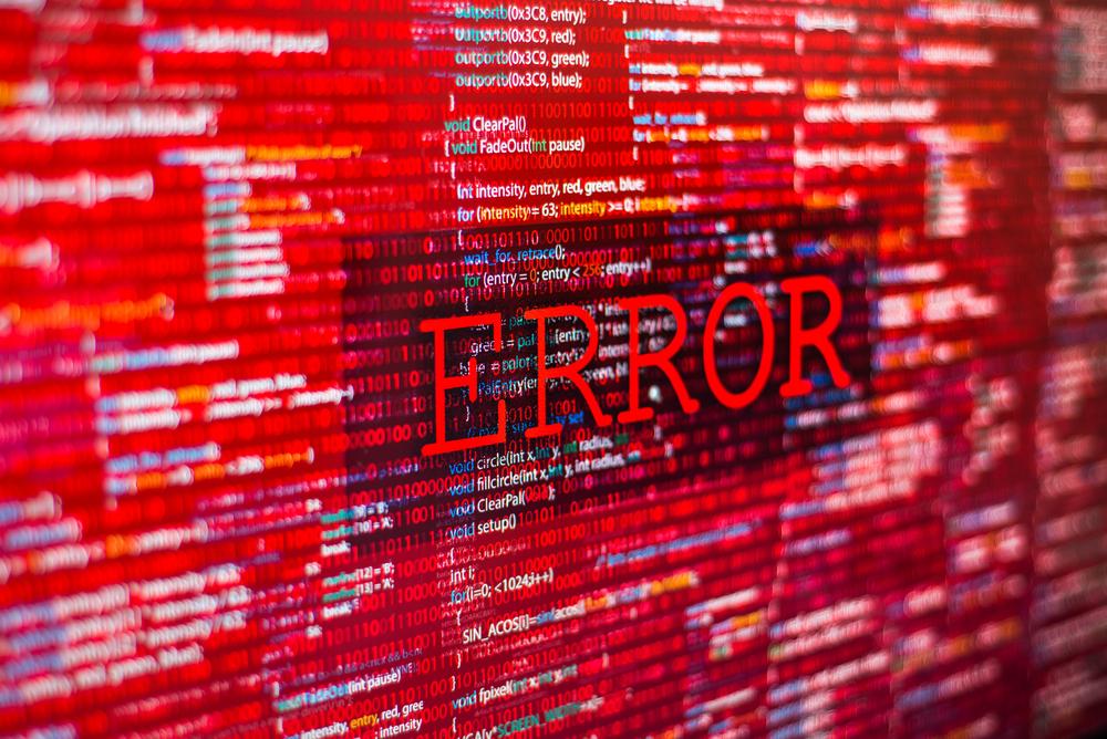 Apteki powinny zalogować się do portalu ZSMOPL by sprawdzić bezpieczeństwo swoich danych (fot. Shutterstock)
