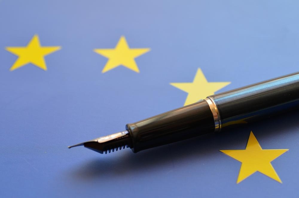 Aby powstrzymać ten rosnący trend, Parlament Europejski 17 września przyjął rezolucję wzywającą UE do większej samowystarczalności w kwestiach zdrowotnych (fot. Shutterstock).