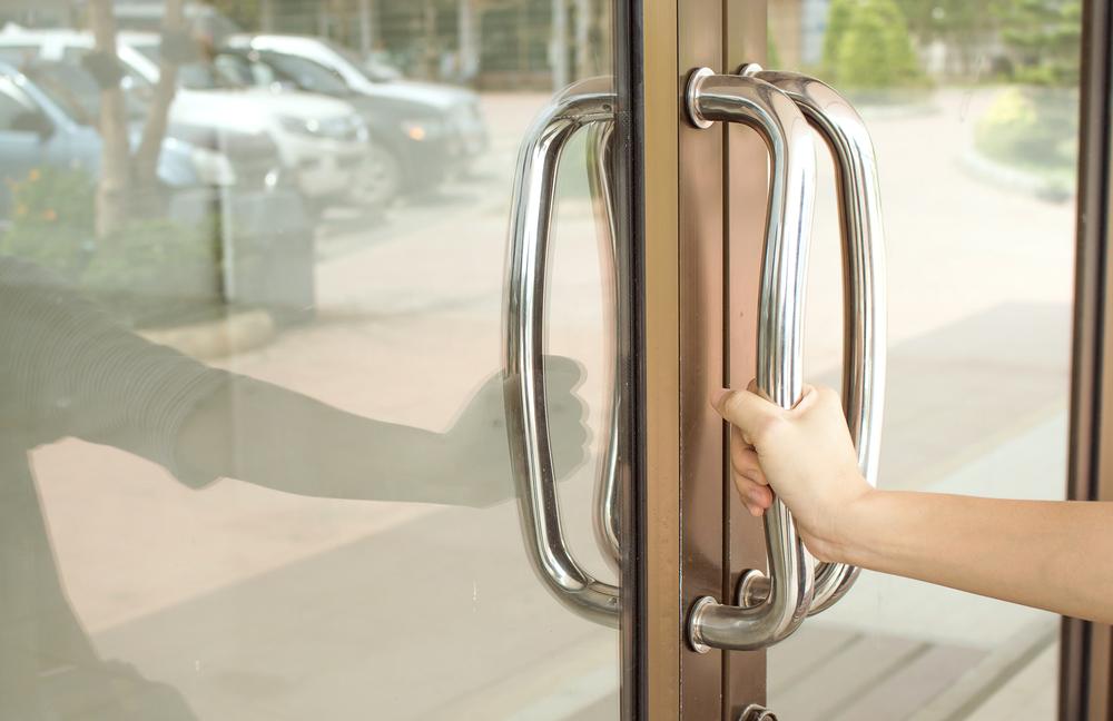Czy szpitale będą musiały zamknąć prowadzone przez siebie apteki ogólnodostępne? (fot. Shutterstock)
