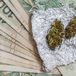 Duże różnice cen medycznej marihuany w aptekach. Gdzie najtaniej?