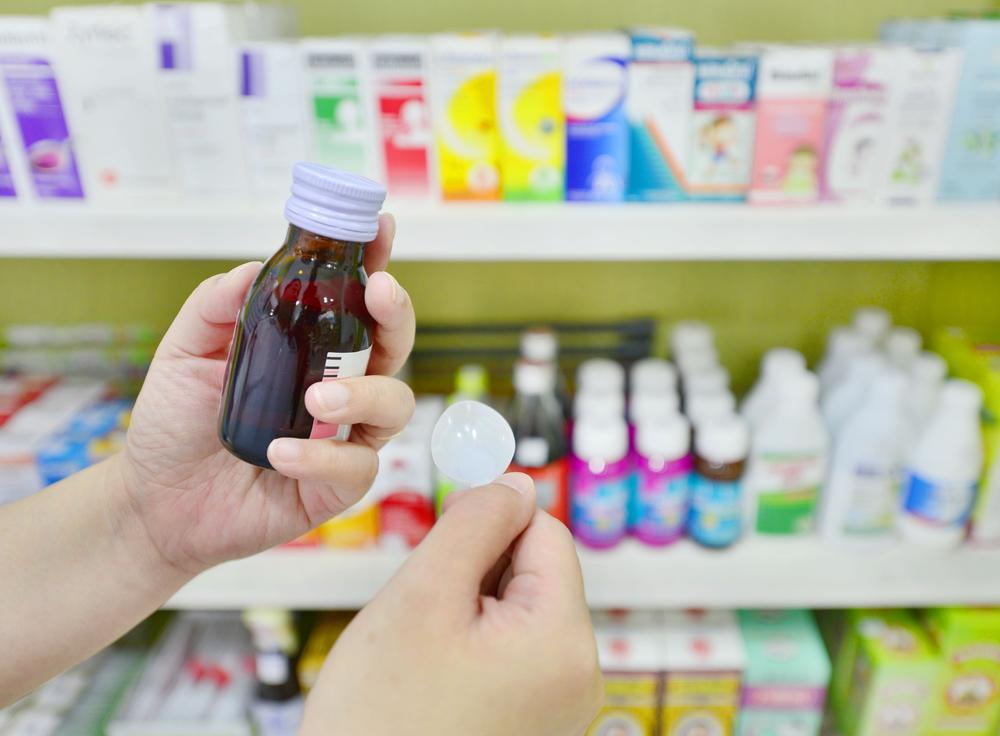 Decyzja o czasowym zakazie wprowadzania do obrotu oraz wstrzymaniu w obrocie została podjęta jako środek ostrożności w trosce o bezpieczeństwo pacjentów (fot. Shutterstock)