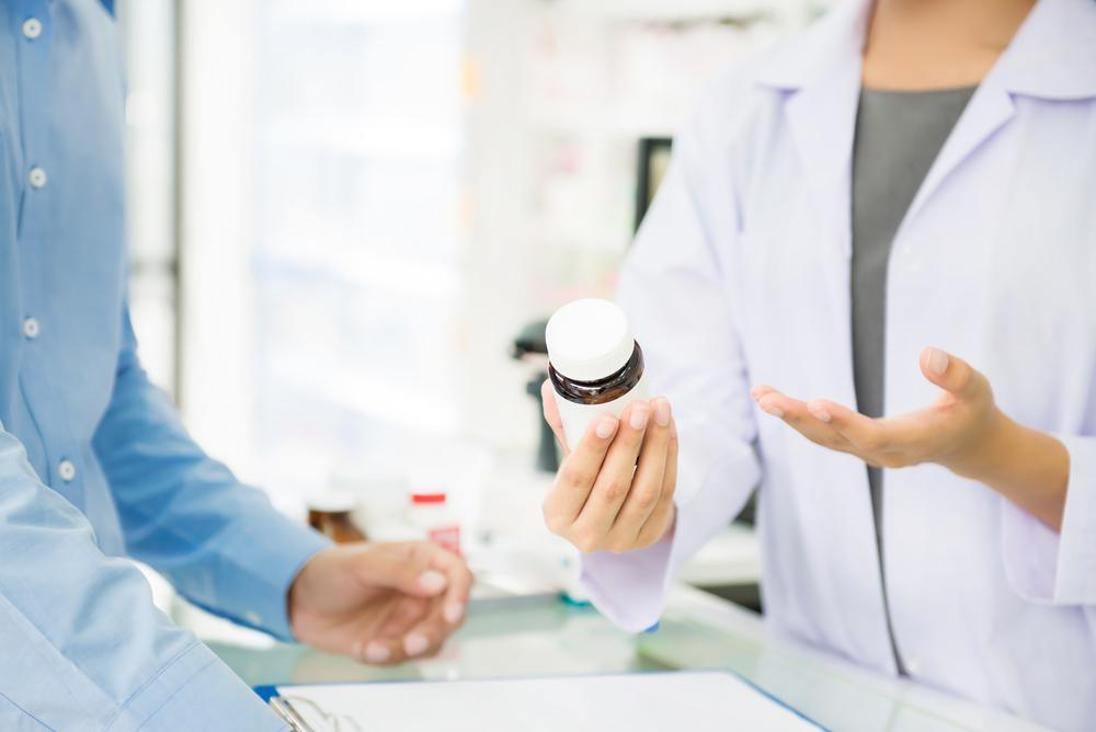 MSD Polska poinformowała w piśmie o czasowym zmniejszeniu dostępności na rynku polskim OncoTICE (fot. Shutterstock).