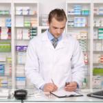 Pozbawienie farmaceuty możliwości ratowania życia nie jest racjonalne