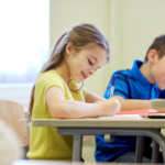 Leki w szkołach - nauczyciele będą je podawać uczniom