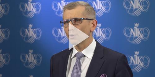 VIDEO: Znikające leki pozostaną w Polsce? NIK ocenia zmiany w przepisach…