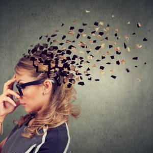 Statyny nie powodują problemów z pamięcią, a nawet mogą ją chronić