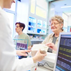 Uprawnienia dodatkowe pacjentów w aptekach
