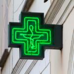 Ministerstwo zdrowia dało właśnie przyzwolenie na przejmowanie aptek przez sieci?