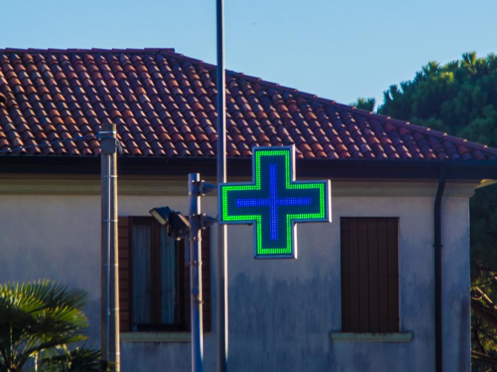 Nie jest to pierwsza interwencja Rzecznika MŚP w postępowania prowadzone przez inspekcję farmaceutyczną (fot. Shutterstock)