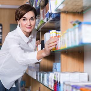 6 substancji, które znalazły nowe życie czyli repozycjonowanie leków