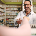 Od dzisiaj farmaceuci mogą wystawiać refundowane recepty pro auctore i pro familia