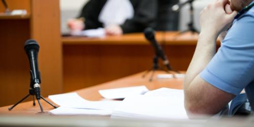 Sąd musi udostępnić uzasadnienie wyroku w sprawie byłego prezesa izby aptekarskiej