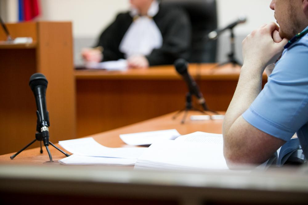 Prokuratura jak i Synoptis Pharma spółka z GK NEUCA, która jest w procesie pokrzywdzoną, zapowiedziały apelacje (fot. Shutterstock)