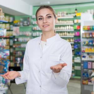 Precedensowy wyrok? Technicy zachęcają apteki do pozwu zbiorowego przeciwko NFZ…