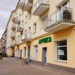 Dyżury aptek – zamieszanie w Świdnicy
