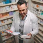 Wadliwy lek wycofany z obrotu dzięki zgłoszeniu farmaceuty szpitalnego