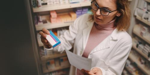 MZ nie zaakceptowało 9 propozycji cen leku Diaprel