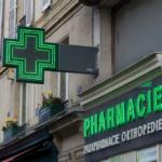 Francuska rewolucja w aptekach. Polscy farmaceuci mogą tylko zazdrościć...