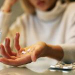 Opioidy – ich nadużywanie to już problem na skalę światową