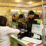 Odpowiedzialność karna dla apteki za sprzedaż leku bez wymaganej recepty