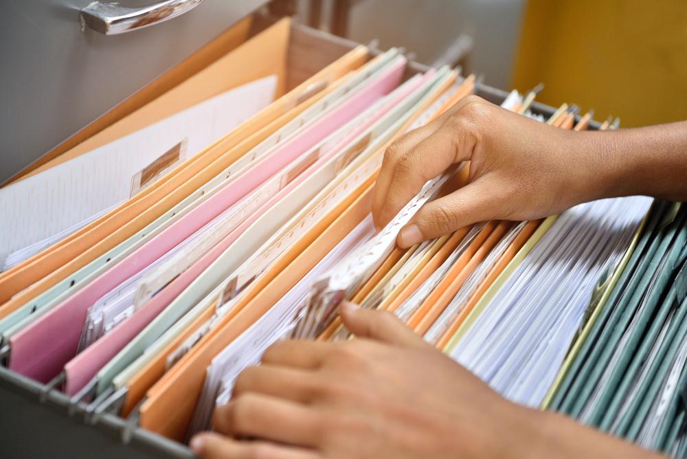 To już kolejny wyrok WSA dotyczący odmowy udzielenia informacji publicznej przez Wielkopolską Okręgową Izbę Aptekarską (fot. Shutterstock)