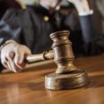 Jeden wyrok w sprawie aptek nie powinien być powodem zmian w prawie...
