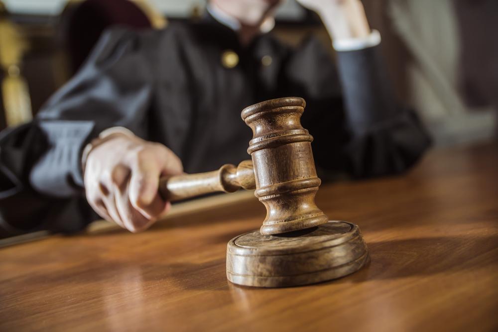 Naczelny Sąd Administracyjny jednego dnia zakończył 5 spraw dotyczących 1 procenta. Czy zakończył też wieloletni spór? (fot. Shutterstock)