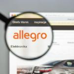 Od 5 listopada leki na Allegro tylko od zweryfikowanych aptek. Platforma zmienia regulamin...