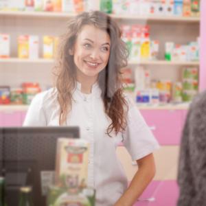 Sprawdziliśmy jak inspektorzy interpretują obecność farmaceuty w aptece!