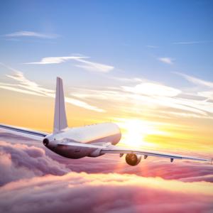 LOT chce zdobyć certyfikat IATA i przewozić leki