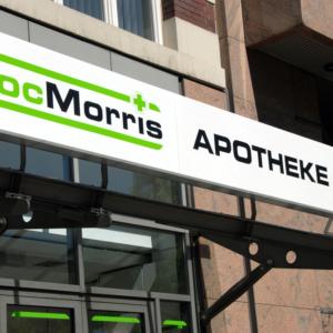 Czego niemieccy aptekarze zazdroszczą polskim?