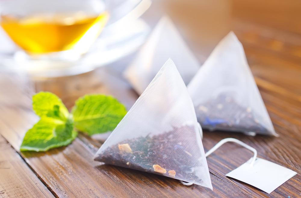Zdaniem prezes Herbapolu, wkrótce suplementy diety na bazie kozłka lekarskiego i senesu mogą być wycofane z rynku (fot. Shutterstock)
