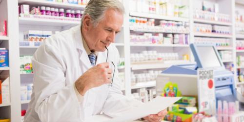 Zamiast lekarza to system wskaże poziom odpłatności leku