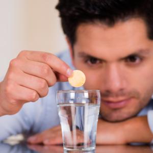 Czy witamina C pomaga w przeziębieniu?