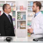 Inspekcja farmaceutyczna się zbroi czy... łata kadrowe dziury?