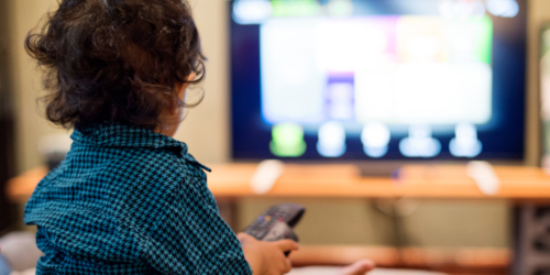 Będą ograniczenia w reklamie suplementów i wyrobów medycznych dla dzieci?