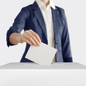 Majowe wybory do Samorządu Aptekarskiego na Podkarpaciu