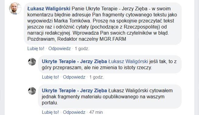 (fot. screen FB)