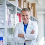 Wynagrodzenia farmaceutów w szpitalach nieznacznie wzrosną?