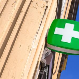 IGWPAiA chce zawalczyć o zaopatrzenie punktów aptecznych w leki