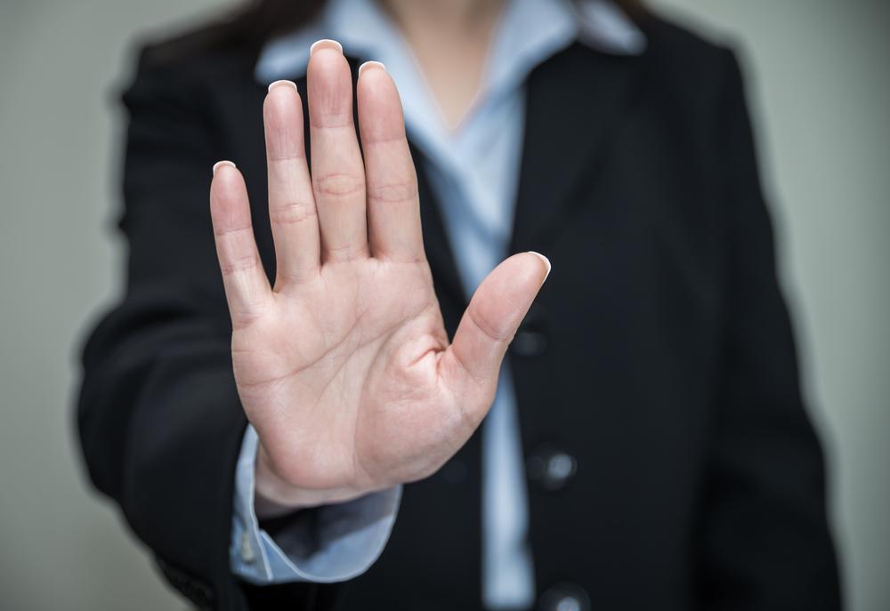 Przepisy prawa nie normują tego, co powinien w przypadku wycofania leku zrobić pacjent (fot. Shutterstock)
