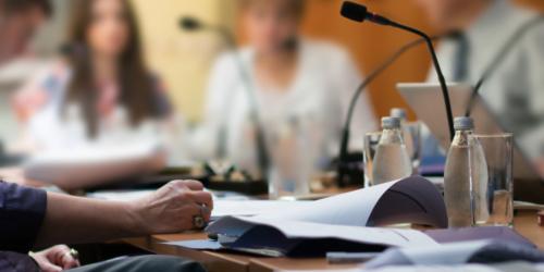 """Inspekcja farmaceutyczna we wrocławskiej Prokuraturze i """"odwrócony łańcuch dystrybucji"""""""