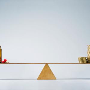 Premie w aptece. Satysfakcja dla pracownika i zysk dla właściciela…