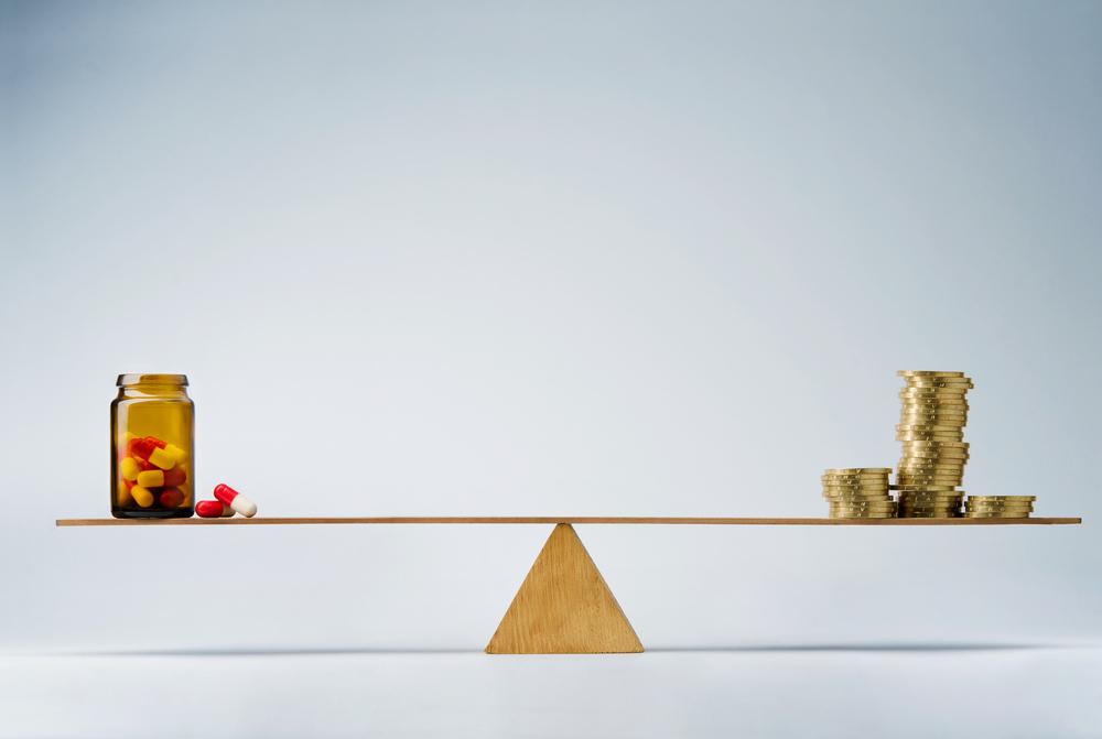 Prawidłowo skonstruowany system premiowy daje wymierne korzyści, zarówno dla pracownika jak i dla pracodawcy (fot. Shutterstock)