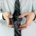 Ministerstwo Finansów nie ma pieniędzy dla GIF. Co z nowymi zadaniami?