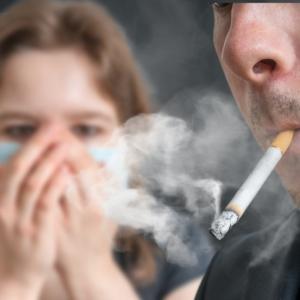 Jak rzucać palenie, to tylko z farmaceutą!