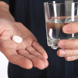 Te leki przeciwzakrzepowe zakazane u pacjentów z APS!