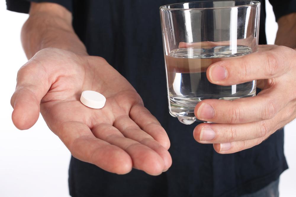Lek Lemtrada powinien być stosowany wyłącznie u pacjentów z wysoce aktywną rzutowo-ustępującą postacią stwardnienia rozsianego pomimo leczenia co najmniej jednym lekiem modyfikującym przebieg choroby (fot. Shutterstock).