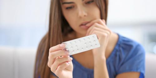 Tabletki antykoncepcyjne wycofywane z obrotu. Przyczyną błąd w treści ulotki…