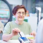 Transport leków i zakupów dla starszych mieszkańców Kępic i Słupska